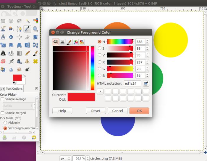 color-bgr.png