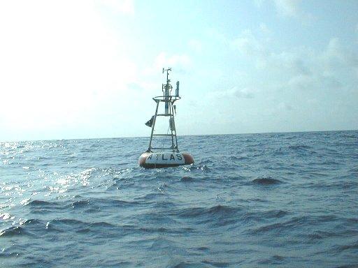 Null-island-buoy