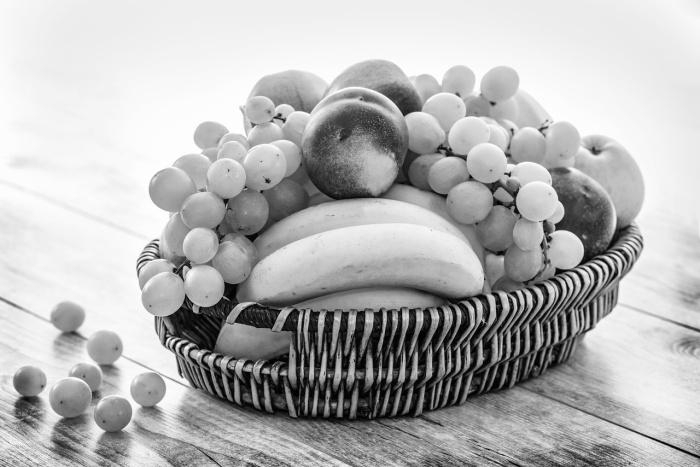 fruitbasket_blackwhite