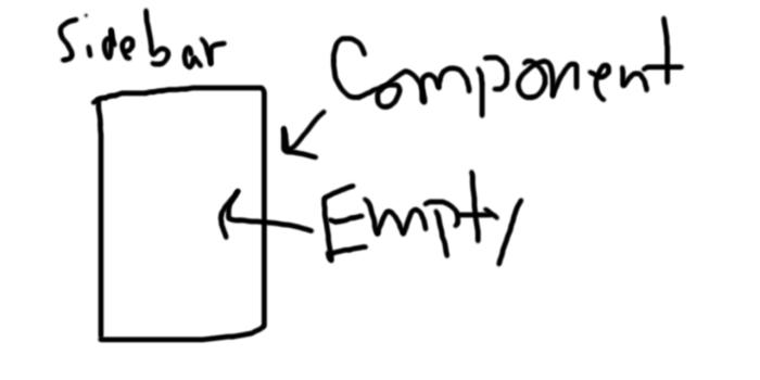 ComponentSidebar1.png