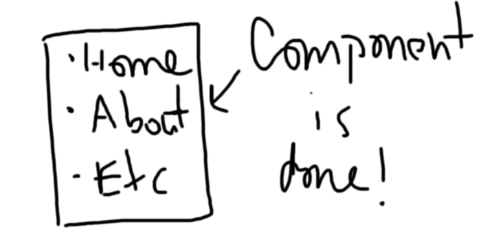 ComponentSidebar2